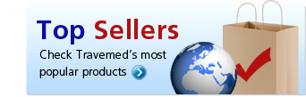 View our most popular selling products